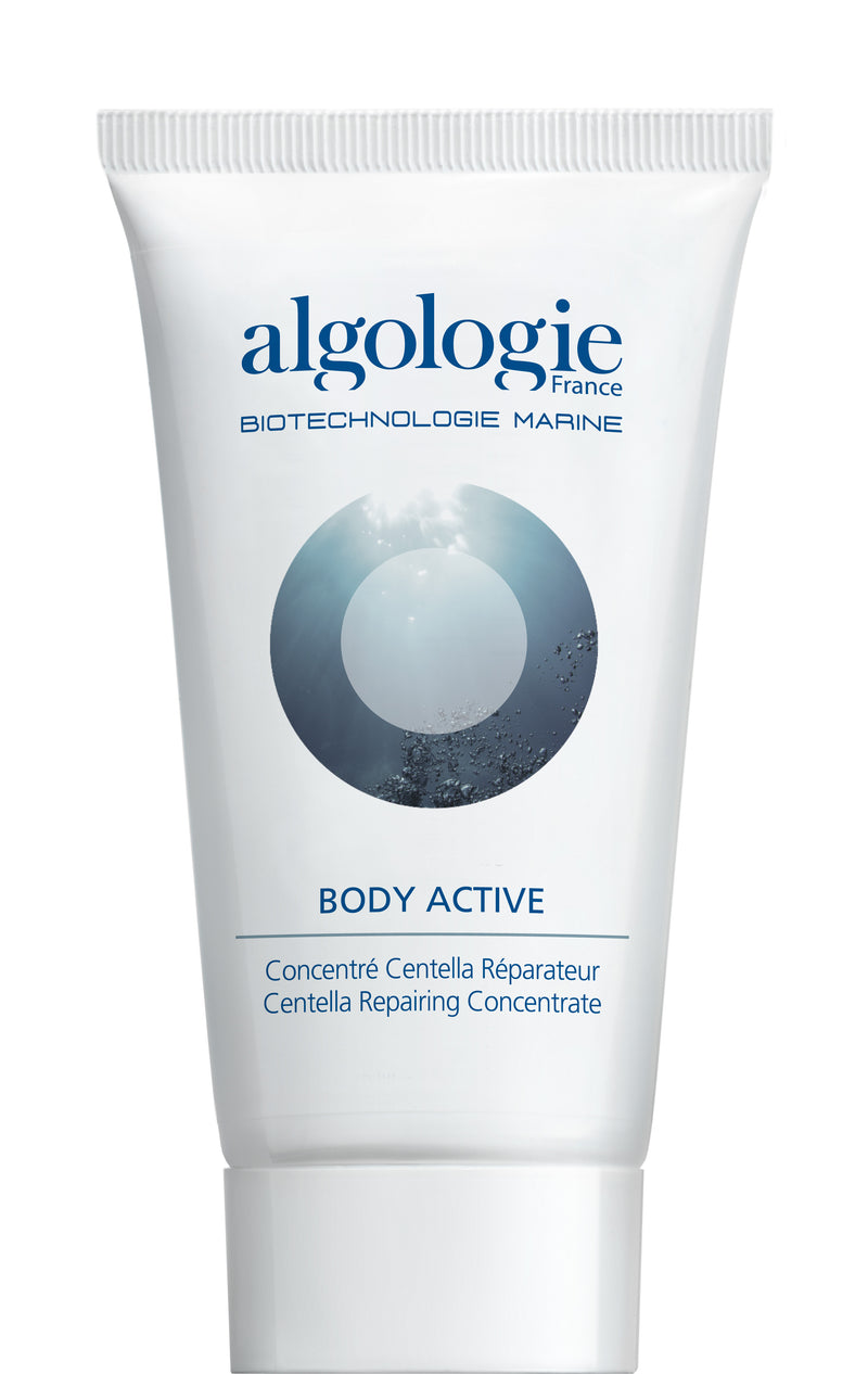 Algologie Centella Repair Concentrate 75ml