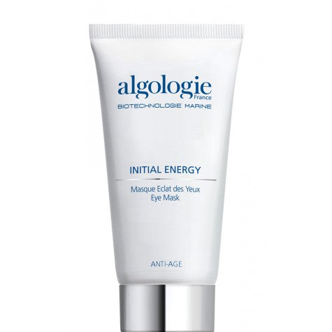 Algologie Eye Mask 50ml