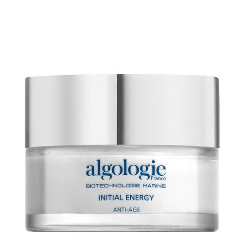 Algologie Initial Youth Day Cream 50ml