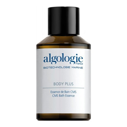 Algologie Circulation Bath Essence 125ml