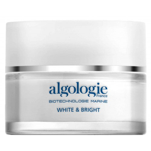 Algologie Clarifying Day Cream 50ml