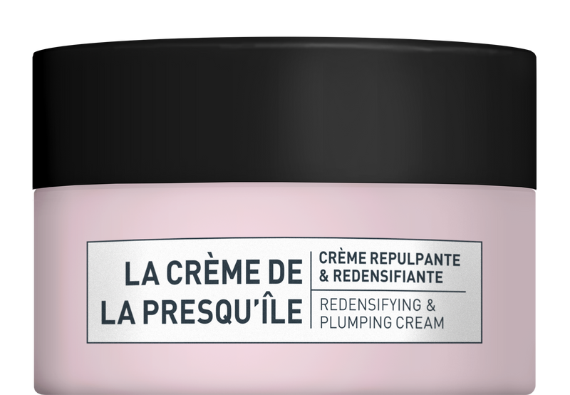 Algologie Redensifying & Plumping Cream 50ml