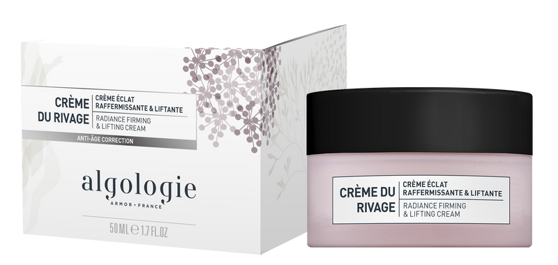 Algologie Rivage Radiance Firming & Lifting Cream 50ml