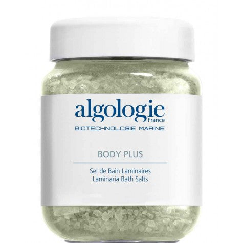 Algologie Luminaria Bath Salt 400gm