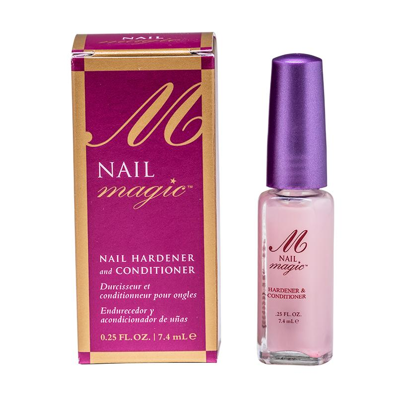 Nail Magic Nail Strengthener 7.4ml