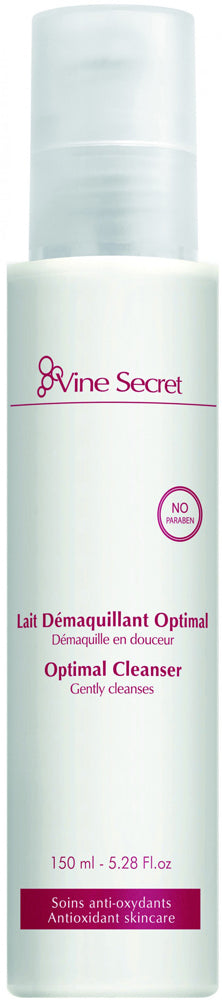 Algologie Optimal Cleanser 150ml