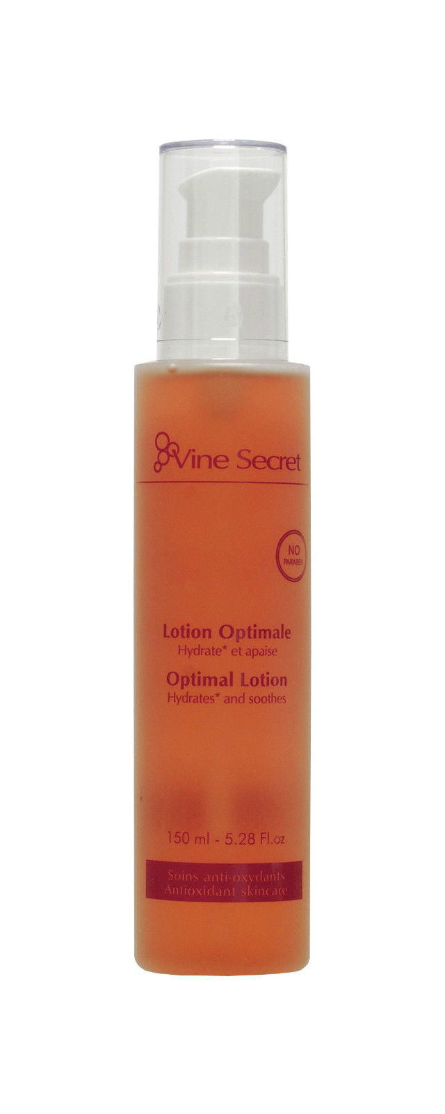 Algologie Optimal Lotion 150ml