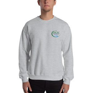 SWCRC Left Chest Print Sweatshirt (3 Colors)
