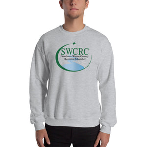 SWCRC Sweatshirt (3 Colors)