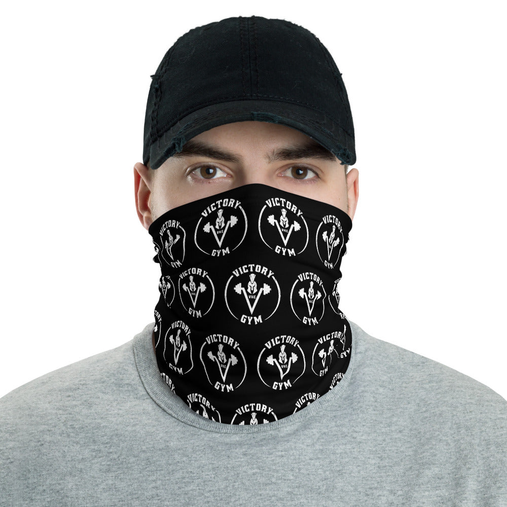Victory Gym Neck Gaiter