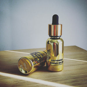 BERRIES GALORE 30ML