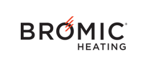 Bromic Heating, Bromic Outdoor Heating