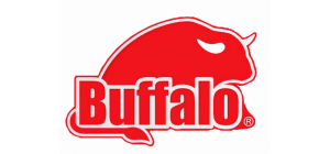 BUFFALO OUTDOOR PATIO HEATERS