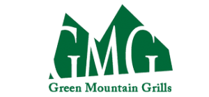 GREEN MOUNTAIN GRILLS® - GMG