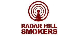 Radar Hill Smokers