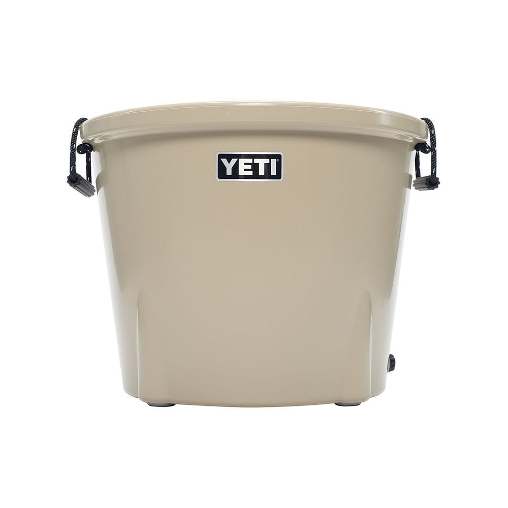 YETI TANK 85 ICE BUCKET | Other Products NZ | Yeti AU NZ | beverage cooler, ice box, ice bucket, Tanks, Yeti | Outdoor Concepts