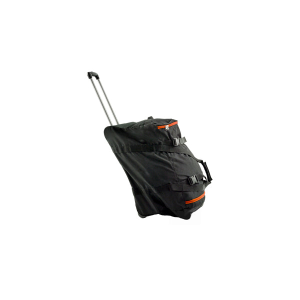 BEEFEATER BUGG TRAVEL BAG | BBQs NZ | BeefEater NZ | Accessories | Outdoor Concepts