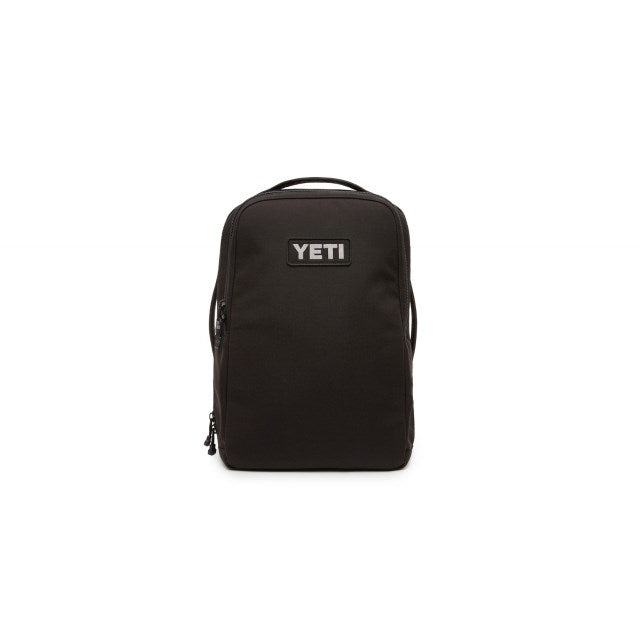 YETI TOCAYO 26 BACKPACK | Other Products NZ | Yeti AU NZ | Bags, waterproof backpack, Yeti | Outdoor Concepts
