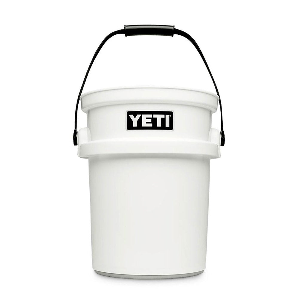 YETI LOADOUT BUCKET | Other Products NZ | Yeti AU NZ | Bucket, Yeti | Outdoor Concepts