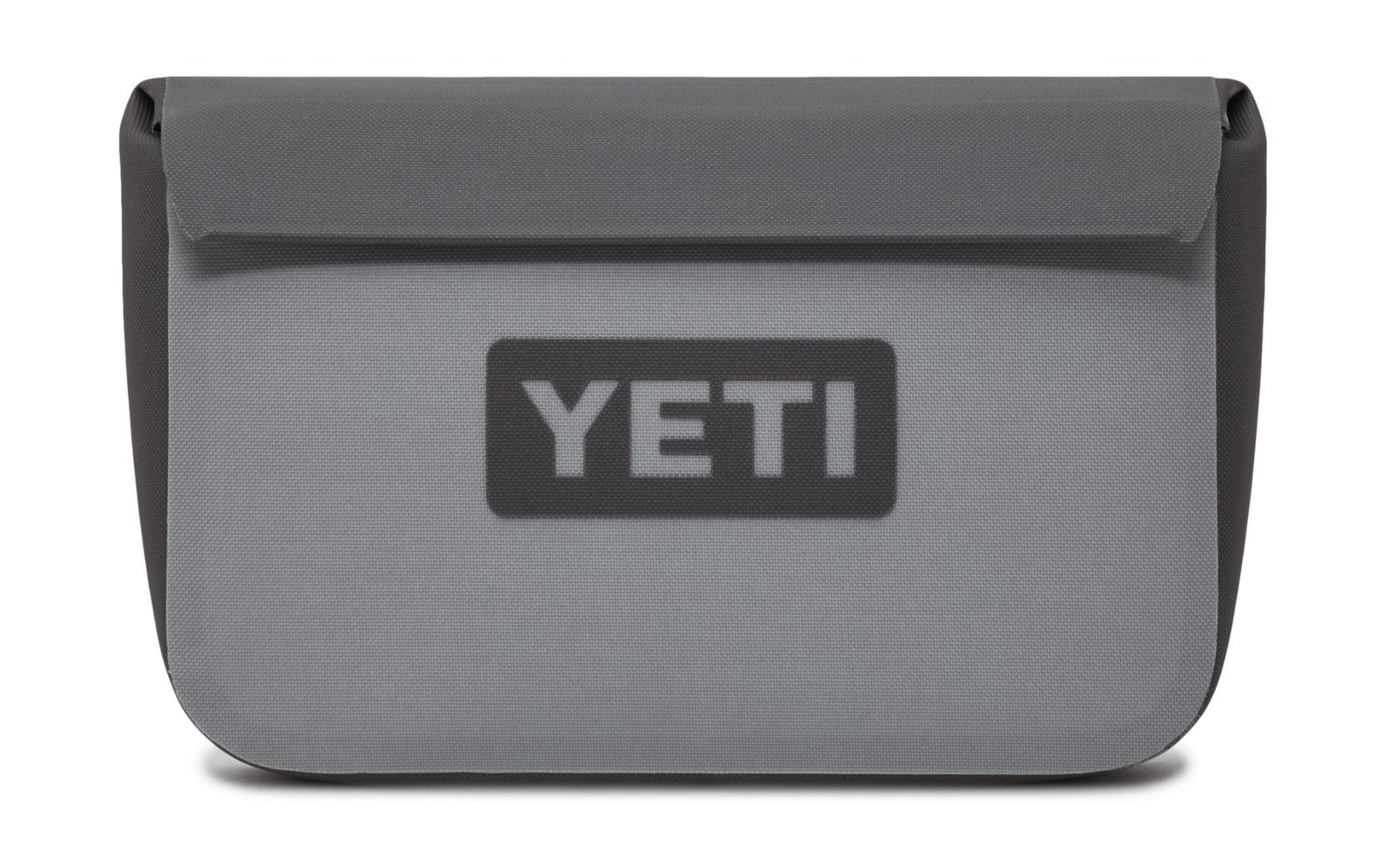 YETI SIDEKICK DRY BAG | Other Products NZ | Yeti AU NZ | Accessories, Bags, Soft Coolers, waterproof bag, Yeti | Outdoor Concepts