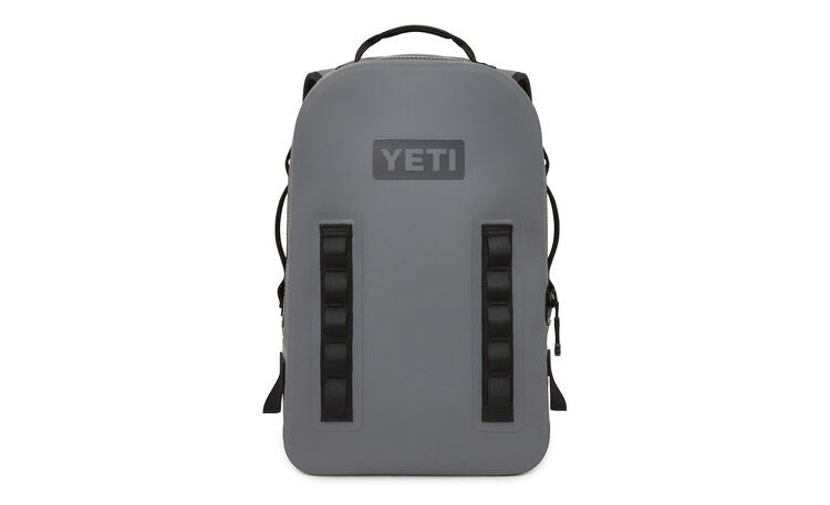 YETI PANGA 28 SUBMERSIBLE BACKPACK | Other Products NZ | Yeti AU NZ | Bags, waterproof backpack, waterproof bag, Yeti | Outdoor Concepts