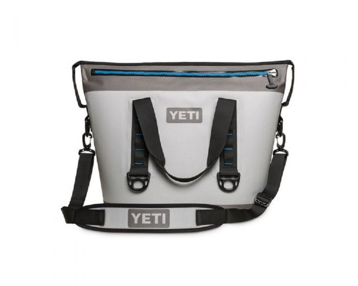 YETI HOPPER TWO 30 | Other Products NZ | Yeti AU | Soft Coolers, Yeti | Outdoor Concepts NZ