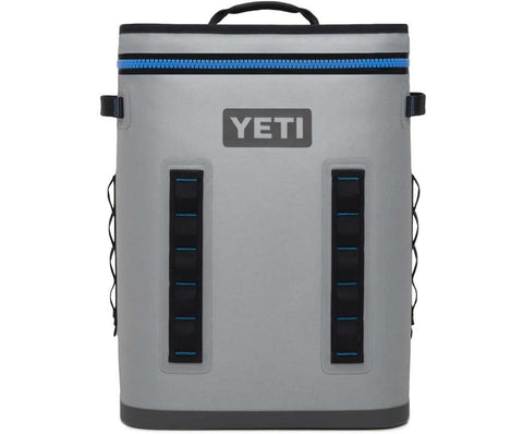 YETI HOPPER BACKFLIP 24 | Other Products NZ | Yeti AU NZ | cooler backpack, cooler bag, Soft Coolers, Yeti | Outdoor Concepts