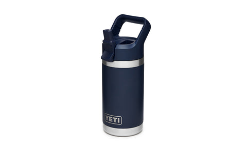 YETI RAMBLER JR 12 OZ KIDS BOTTLE | Other Products NZ | Yeti AU NZ | Drinkware | Outdoor Concepts