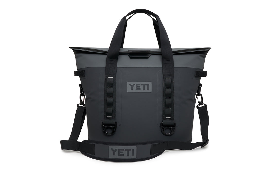 YETI HOPPER M30 SOFT COOLER | Other Products NZ | Yeti AU NZ | Soft Coolers | Outdoor Concepts