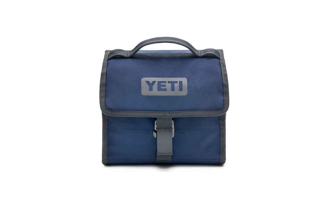 YETI DAYTRIP LUNCH BAG COOLER | Other Products NZ | Yeti AU NZ | Soft Coolers | Outdoor Concepts