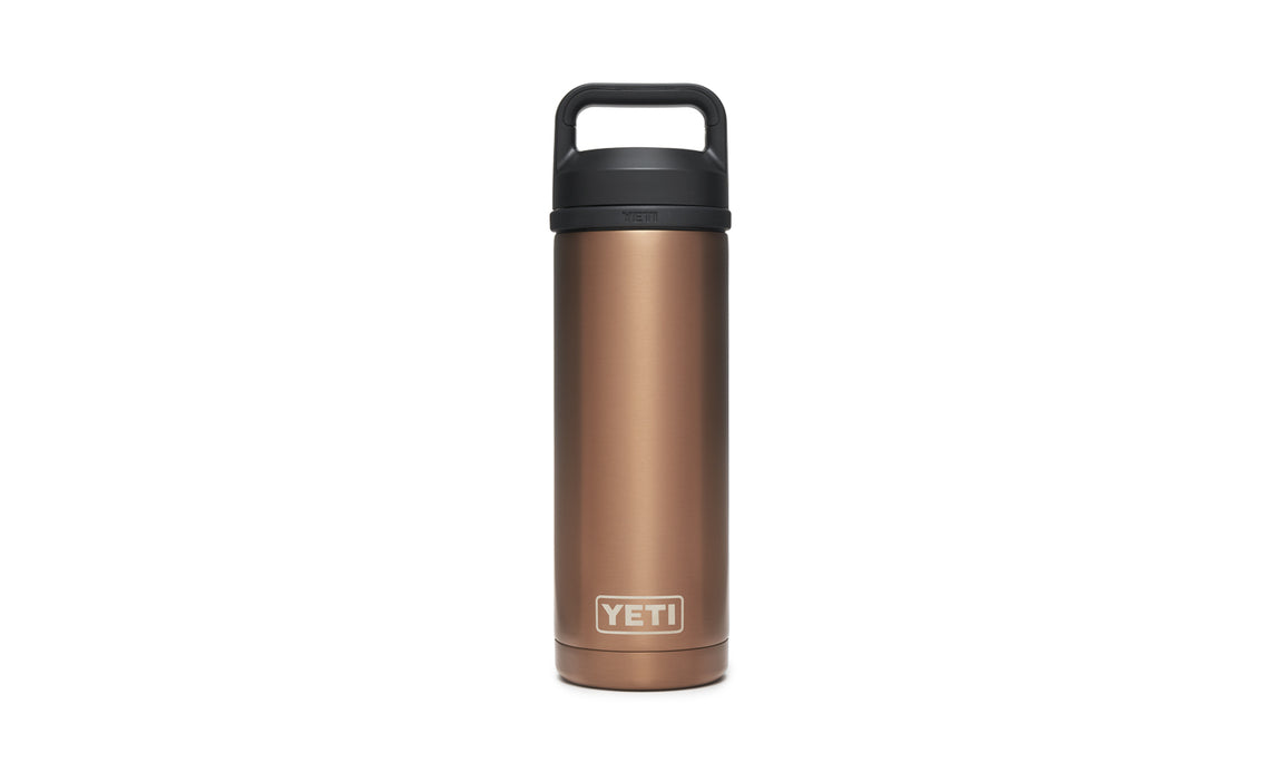 YETI RAMBLER 18OZ PVD BOTTLE | Other Products NZ | Yeti AU NZ | Drinkware | Outdoor Concepts