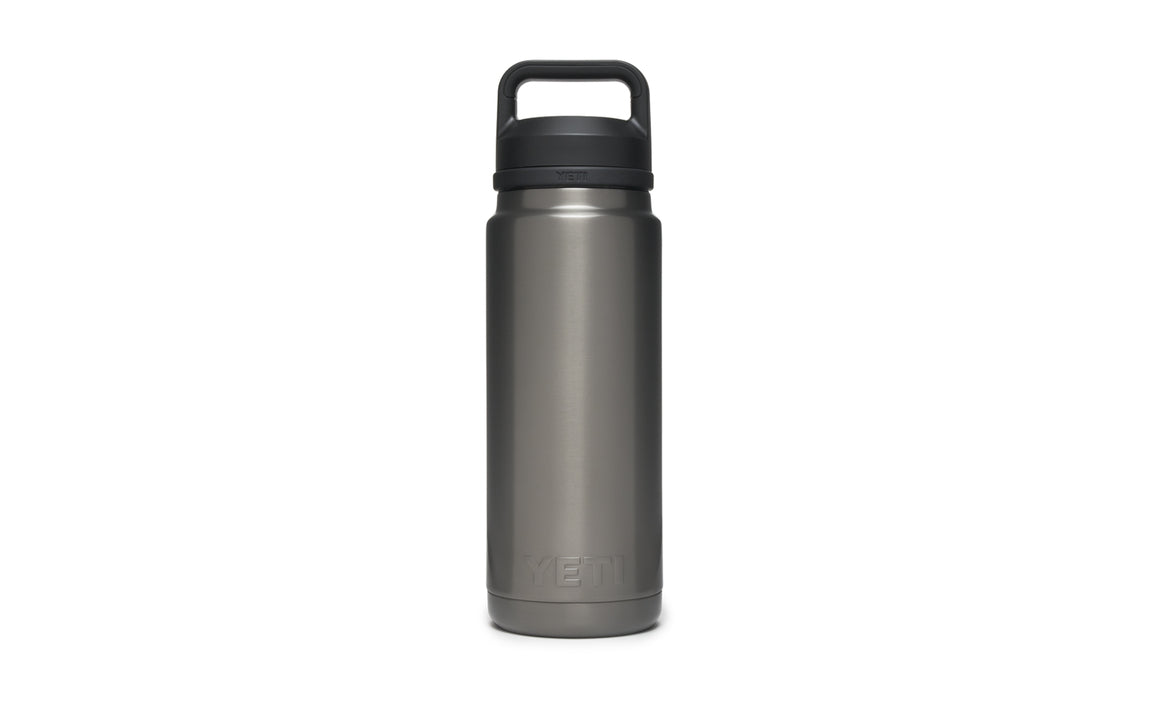 YETI RAMBLER PVD 26OZ BOTTLE | Other Products NZ | Yeti AU NZ | Drinkware | Outdoor Concepts