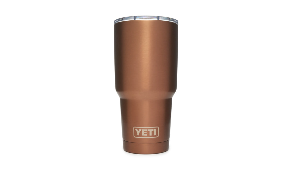 YETI RAMBLER PVD 30 OZ TUMBLER W/ MAGSAFE LID | Other Products NZ | Yeti AU NZ | Drinkware | Outdoor Concepts