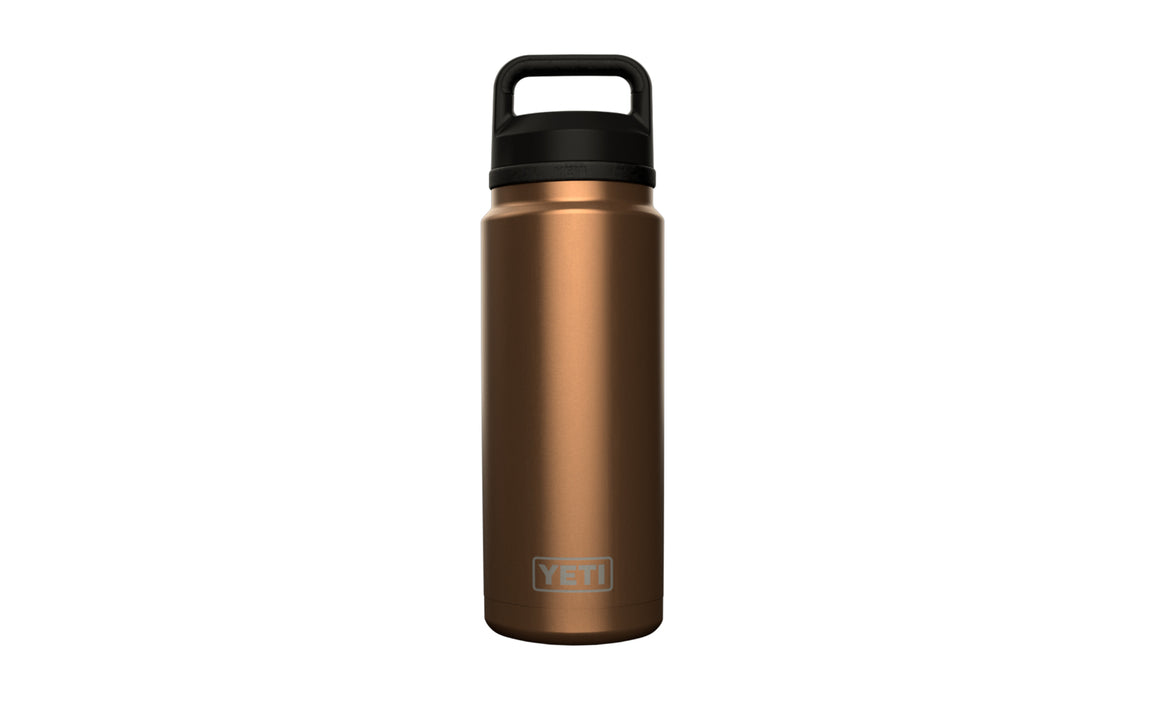 YETI RAMBLER PVD 36OZ BOTTLE | Other Products NZ | Yeti AU NZ | Drinkware | Outdoor Concepts