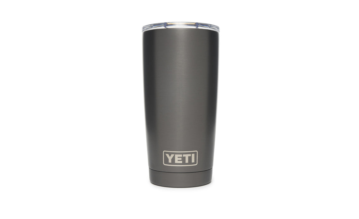 YETI RAMBLER PVD 20 OZ TUMBLER W/ MAGSAFE LID | Other Products NZ | Yeti AU NZ | Drinkware | Outdoor Concepts