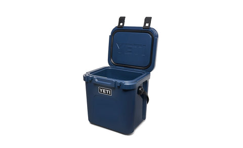 Yeti Roadie 24 | Other Products NZ | Yeti AU NZ | Boating Accessories NZ, chilly bin, chilly bin nz, chilly bins nz, esky, Hard Coolers, ice box, Yeti | Outdoor Concepts