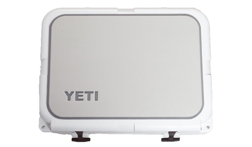 YETI TUNDRA SEADEK COOL GRAY | Other Products NZ | Yeti AU NZ | Accessories, fishing accessories, Yeti | Outdoor Concepts