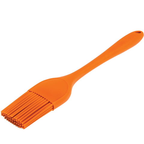 TRAEGER SILICON BASTING BRUSH