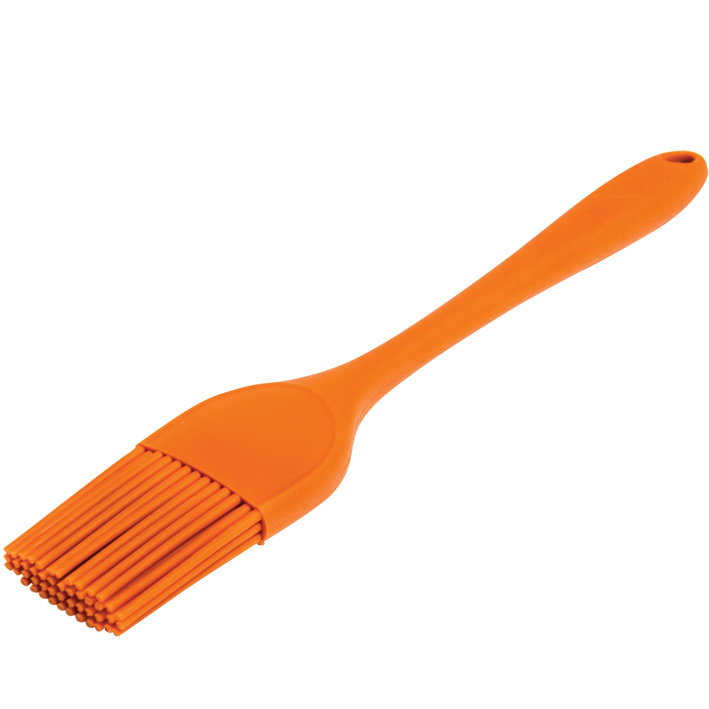 TRAEGER SILICON BASTING BRUSH | BBQs NZ | Traeger NZ | Accessories, BBQ Tools | Outdoor Concepts