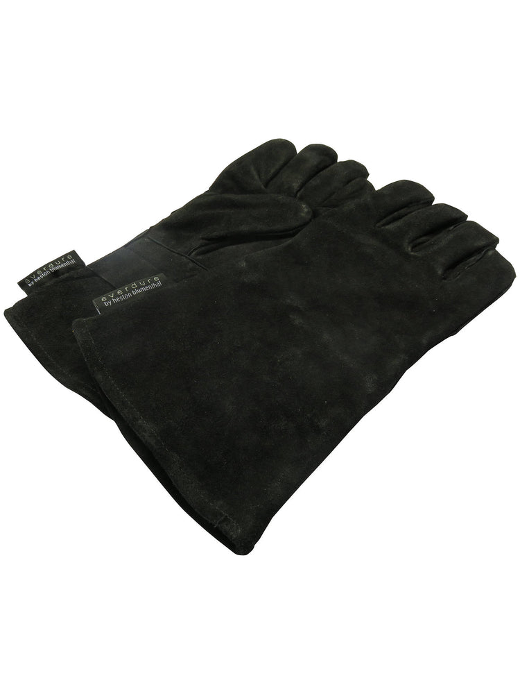 EVERDURE LEATHER GLOVES LARGE/EXTRA LARGE | BBQs NZ | Everdure NZ | Accessories | Outdoor Concepts
