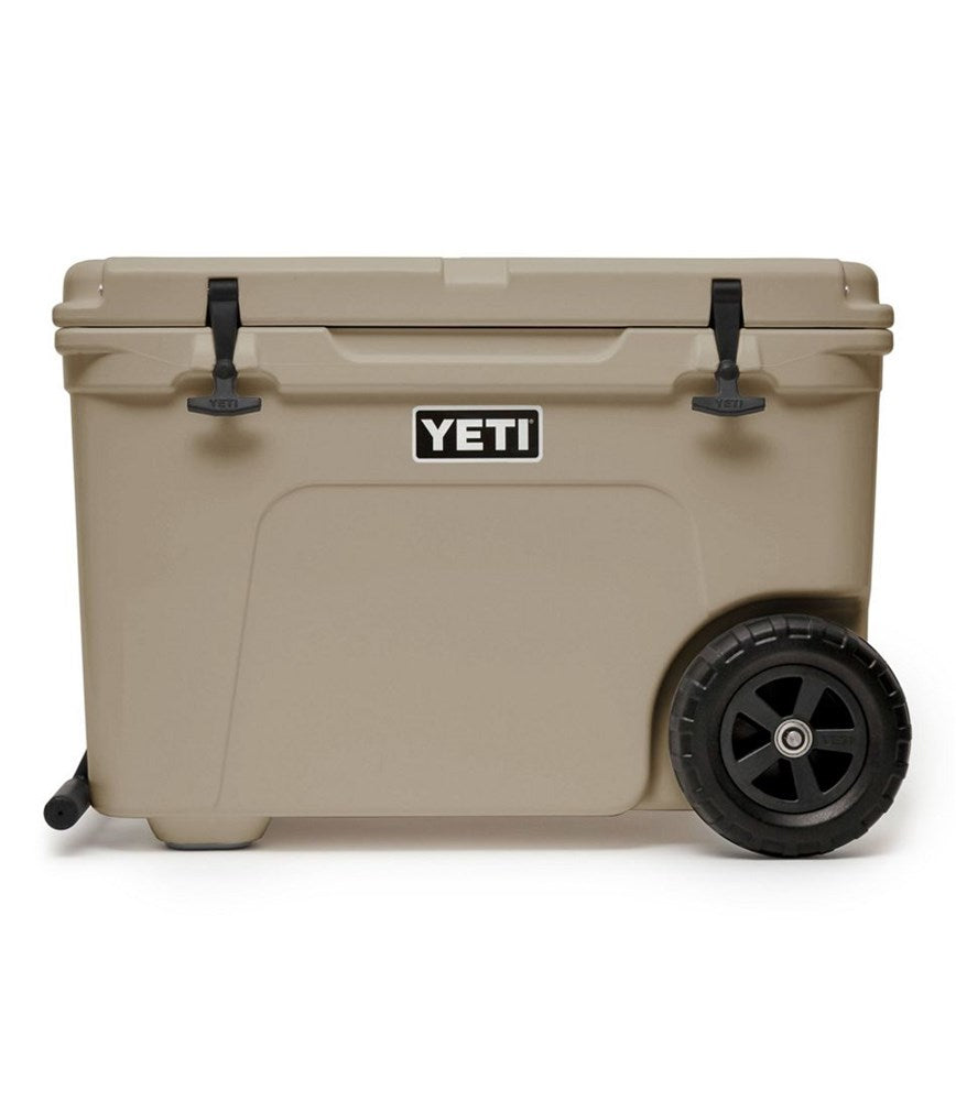 YETI TUNDRA HAUL ESKY | Other Products NZ | Yeti AU NZ | chilly bin, esky, Hard Coolers, Yeti | Outdoor Concepts