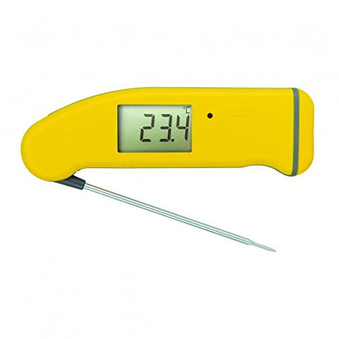 THERMAPEN® MK4 | BBQs NZ | Thermapen NZ | Accessories, Thermometer | Outdoor Concepts