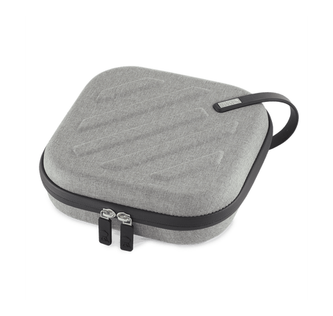 Weber Connect Storage and Travel Case