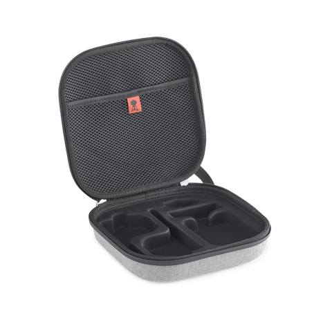 WEBER CONNECT STORAGE AND TRAVEL CASE | BBQs NZ | Weber NZ | Accessories, Thermometer | Outdoor Concepts