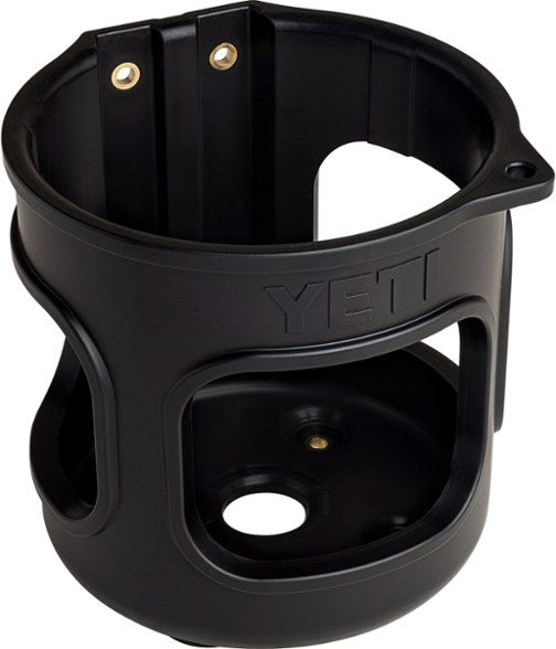 YETI RAMBLER ONE GALLON JUG MOUNT | Other Products NZ | Yeti AU NZ | Accessories, drinkware, Yeti | Outdoor Concepts