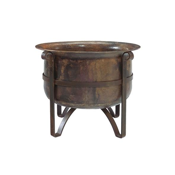 ACADIA FIRE PIT 30""