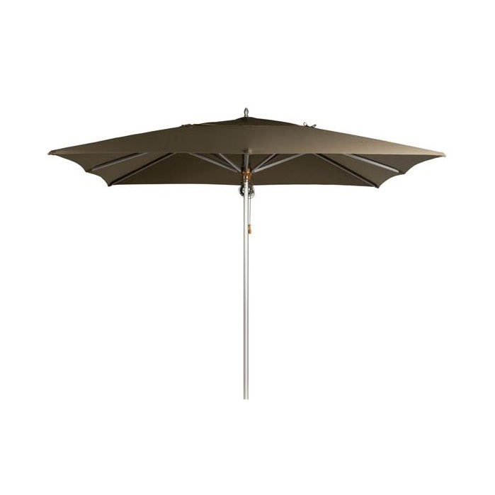 TRADEWINDS ALUZONE PARASOLS | Umbrellas NZ | Tradewinds NZ | Umbrellas | Outdoor Concepts