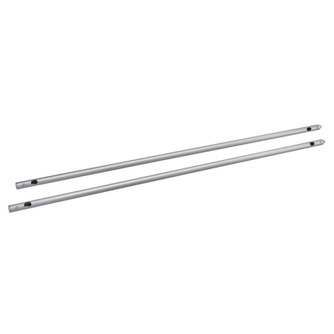 HEATSTRIP CLASSIC EXTENSION MOUNT POLE KIT | Outdoor Heating NZ | Heatstrip NZ | | Outdoor Concepts