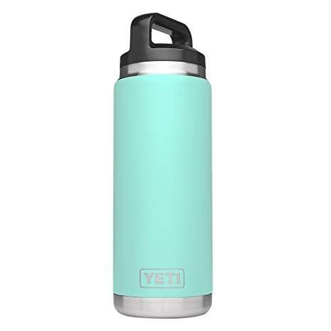YETI RAMBLER 26 OZ BOTTLE | Other Products NZ | Yeti AU NZ | drink bottle NZ, Drinkware, reusable drink bottle, stainless steel drink bottle, Yeti | Outdoor Concepts