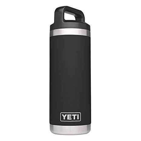 YETI RAMBLER 18 OZ BOTTLE | Other Products NZ | Yeti AU NZ | drink bottle nz, Drinkware, reusable drink bottle, stainless steel drink bottle, Yeti | Outdoor Concepts
